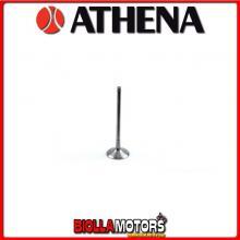 VE-270207S VALVOLA SCARICO ACCIAIO ATHENA KTM EXC / EXC-F 450 2009-2017 450CC -