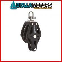 3610505 BOZZELLO MS-B P50 BASE ALBERO< Bozzelli Master Plain Bearing 50MM