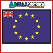 3401930 BANDIERA GB UE 30X45CM Bandiera Gran Bretagna UE