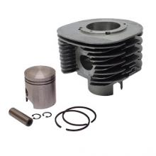 403350065 CILINDRO APE MP 501-P601 d.68mm