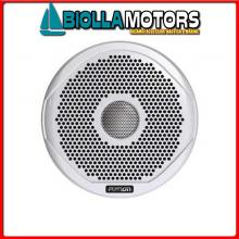 5640622 COPPIA SPEAKER FUSION MS-FR6021 Altoparlanti Fusion MS-FR6021 200W