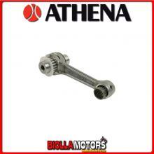 P40321047 BIELLA ALBERO ATHENA HUSQVARNA TE 125 Ktm engine 2014-2016 125CC -