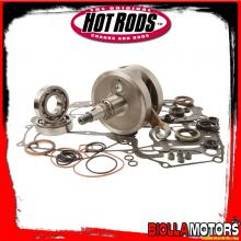 CBK0173 KIT ALBERO MOTORE HOT RODS Suzuki RMZ 250 2010-2014