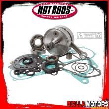 CBK0198 KIT ALBERO MOTORE HOT RODS KTM 250 XCF-W 2010-2011