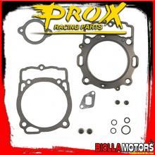 PX35.6438 GUARNIZIONI Serie smeriglio PROX HUSABERG 450 FE 2013-2014