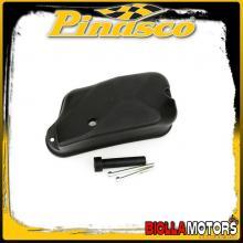 25070131 AIR BOX FILTRO ARIA PINASCO PIAGGIO VESPA GL 150