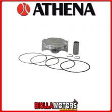 S4F09700019B PISTONE FORGIATO 94,97 ATHENA KTM SX-F 450 2013-2018 450CC -