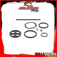 60-1222 KIT DI RIPARAZIONE RUBINETTO CARBURANTE Honda GB500 500cc 1989-1990 ALL BALLS