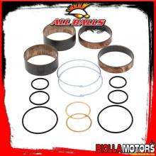 38-6074 KIT BOCCOLE-BRONZINE FORCELLA KTM Adventure 990 990cc 2012- ALL BALLS