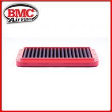 FM01012/01 FILTRO BMC ARIA DUCATI STREETFIGHTER V4 1100 / S 2020- LAVABILE RACING SPORTIVO