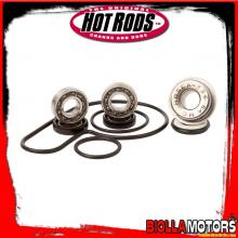 WPK0053 KIT REVISIONE POMPA ACQUA HOT RODS Arctic Cat DVX 400 2004-
