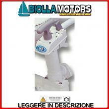 1320017 POMPA JABSCO TWIST & LOCK Ricambi WC Jabsco Vecchio Tipo