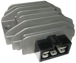V634100114 REGOLATORE PEUGEOT ELYSTAR TSDI - 50 CC 2003 - 2005