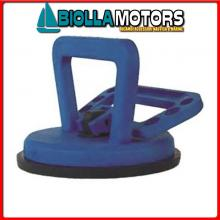 5709500 MANIGLIA VACUUM LIFTER SINGLE Maniglia Vacuum Lifter