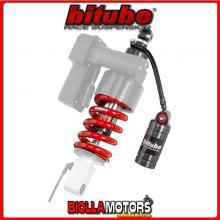 BW042VXU91 MONO POSTERIORE BITUBO BMW R 1200 GS ADV 2005-2012