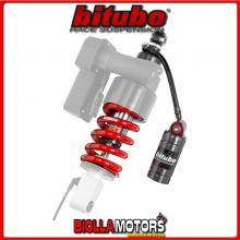BW043VXU91 MONO POSTERIORE BITUBO BMW R 1200 GS ADV 2005-2012