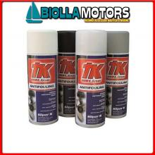 5747004 TK SPRAY ANTIFOULING 400ML CLEAR Antivegetativa Spray TK Antifouling