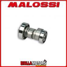 5911854 NOCKENWELLE MALOSSI BENELLI VELVET 125 4T LC POWER CAM
