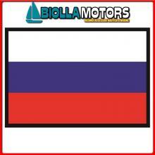3404740 BANDIERA RUSSIA 40X60CM Bandiera Russia