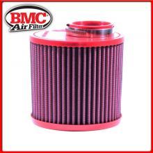 FM973/08 FILTRO BMC ARIA BOMBARDIER / CAN-AM OUTLANDER 500 H.O. EFI 2007-2012 LAVABILE RACING SPORTIVO
