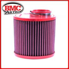 FM973/08 FILTRO ARIA BMC BOMBARDIER / CAN-AM OUTLANDER 500 H.O. EFI 2007-2012 LAVABILE RACING SPORTIVO