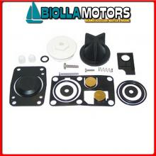 1322126 SERVICE KIT RM WC - Toilet Manuale RM69 Classic