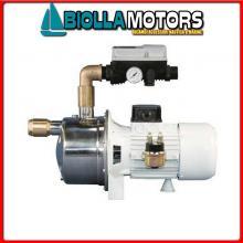 1827954 POMPA CEM J-INOX/EPC 50L/M 24V Pompa Autoclave Elettronica J-Inox/EPC