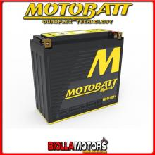 MH51814 BATTERIA MOTOBATT 51814 LITIO E06203 51814 MOTO SCOOTER QUAD CROSS