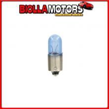 OA3893CBBLI2 OSRAM 12V COOL BLUE - T4W - 4W - BA9S - 2 PZ - BLISTER