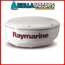 5660036 CAVO 15M RAYNET RADAR RAYMARINE Antenne Radar Raymarine HD Color