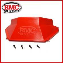 SAB45004VK CONVOGLIATORE ARIA BMC YAMAHA YZF-R6 2006 > 2007 LAVABILE RACING SPORTIVO