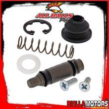 18-4002 KIT REVISIONE POMPA FRIZIONE KTM Supermoto 990 990cc 2010-2011 ALL BALLS
