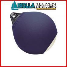 3813105 MTM BOOT A5 NAVY< Copriparabordi Navishell A-Type