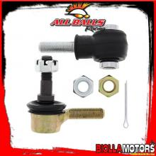 51-1036 KIT TIRANTE (RICHIESTI 2 KIT PER VEICOLO Polaris Outlaw 450 450cc 2008- ALL BALLS