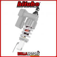BW042VXE90 MONO POSTERIORE BITUBO BMW R 1200 GS ADV 2005-2012