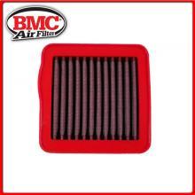 FM829/01 FILTRO ARIA BMC HONDA CBF 125 2008 > LAVABILE RACING SPORTIVO