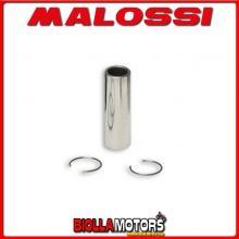 2313049 MALOSSI Spinotto D. 13x08,5x41 per pistone