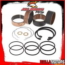 38-6113 KIT BOCCOLE-BRONZINE FORCELLA Suzuki GSX-R600 600cc 2011-2013 ALL BALLS
