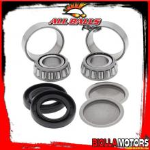 28-1155 KIT CUSCINETTI FORCELLONE Can-Am Quest 500 500cc 2002-2003 ALL BALLS