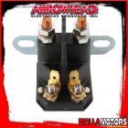 SSE6011 STARTER SOLENOID POLARIS FST Switchback 2006- 750cc - -