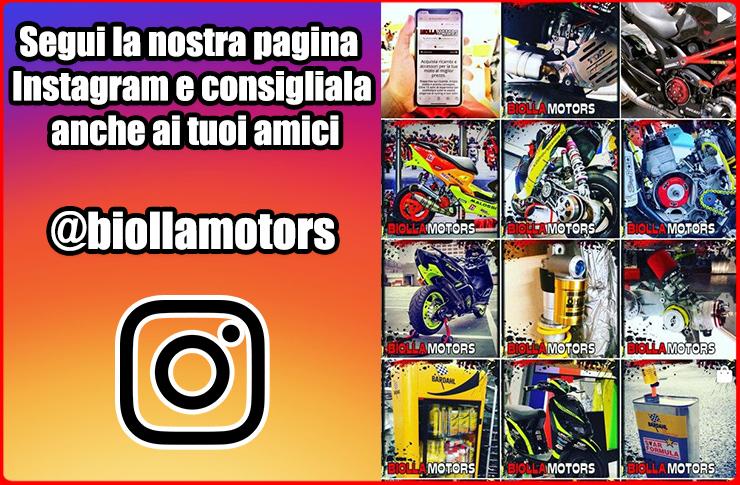 BiollaMotors Instagram